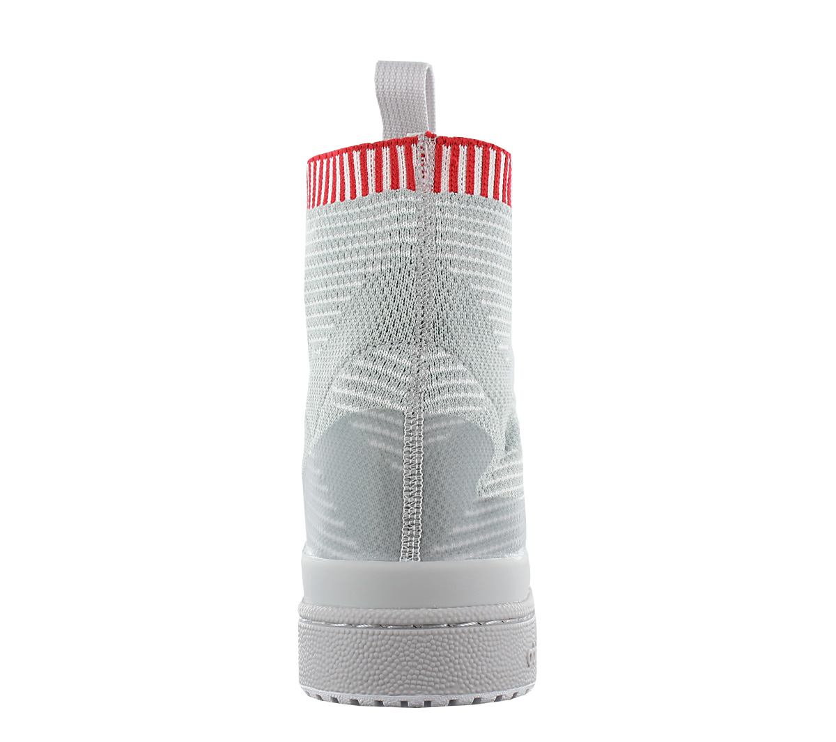 the best attitude d7194 18615 Adidas Originals Forum Winter Pk Primeknit Shoes Trainers Bo