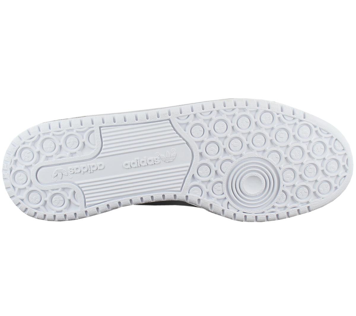 the best attitude 6c7f7 e795e Adidas Originals Forum Winter Pk Primeknit Shoes Trainers Bo