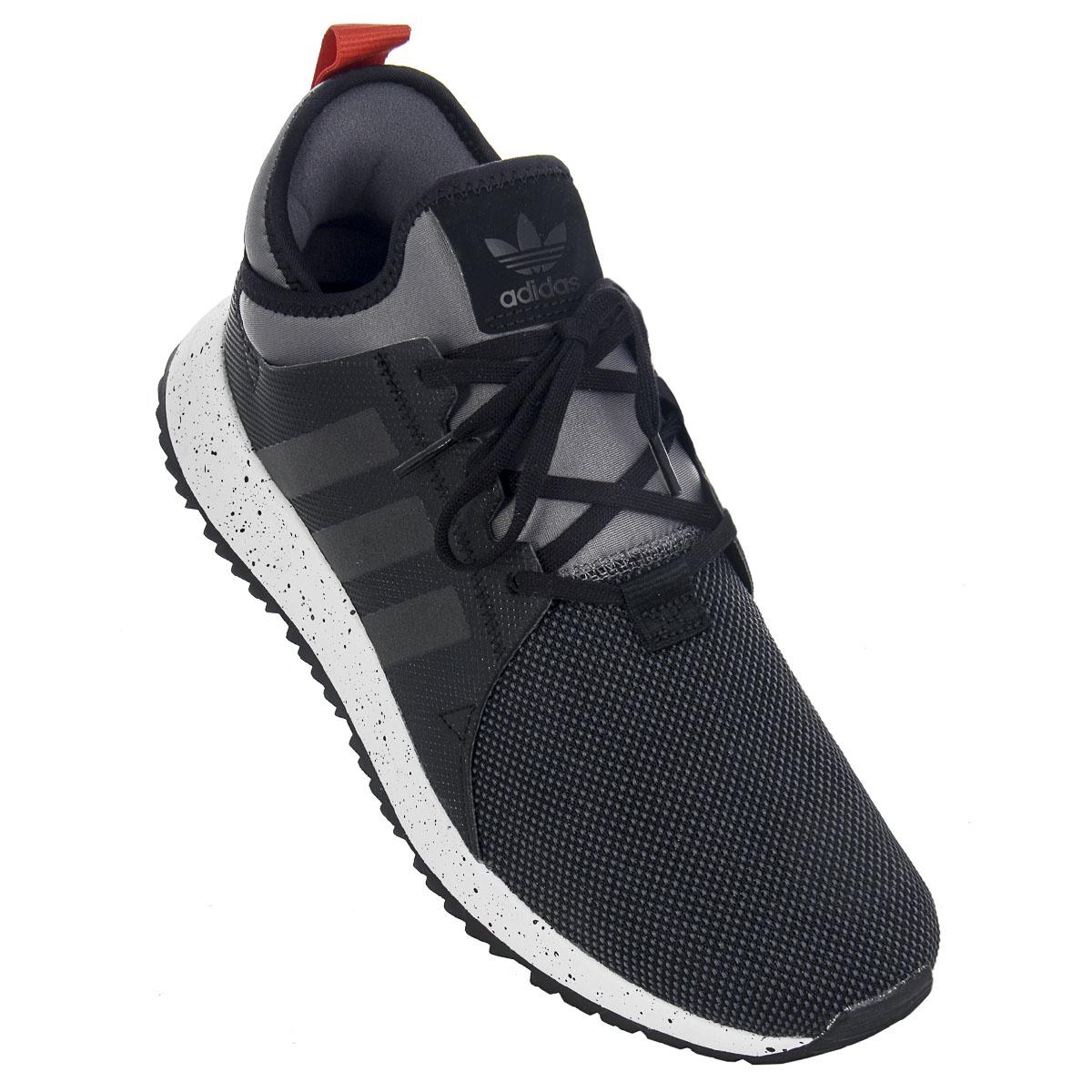 finest selection 3f429 d8f7e ... promo code neu adidas x plr zapatillaboot caballeros zapatos plr  schwarz bz0669 sale 1d9f49 2ecb9 c6a11