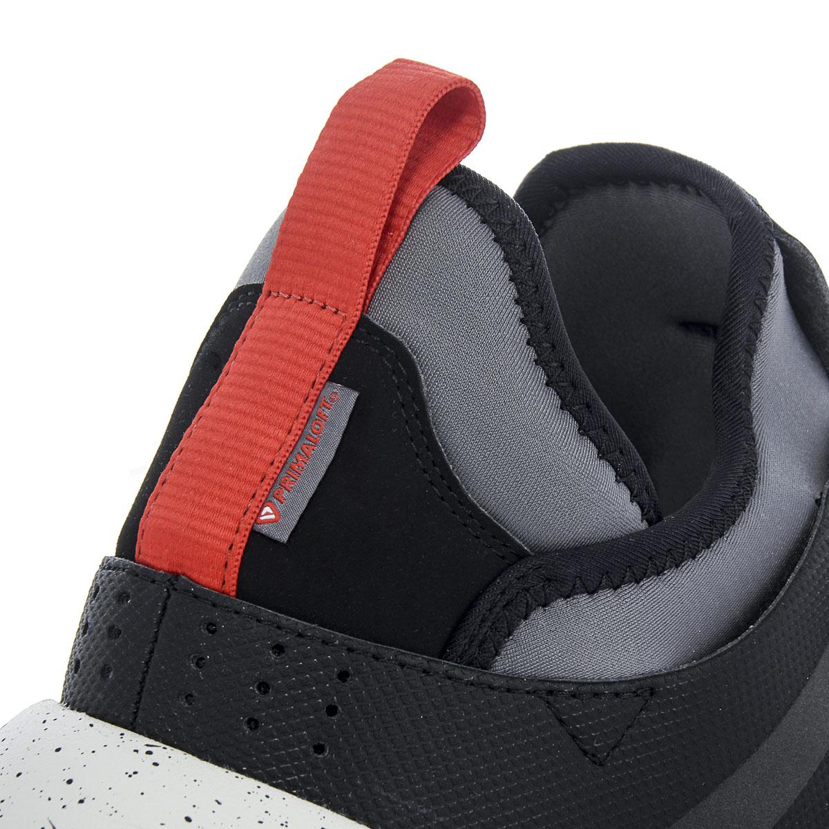 Nuove Nuove Nuove adidas x a infrarossi sneakerboot bz0669 Uomo scarpe formatori scarpe vendita 34734c