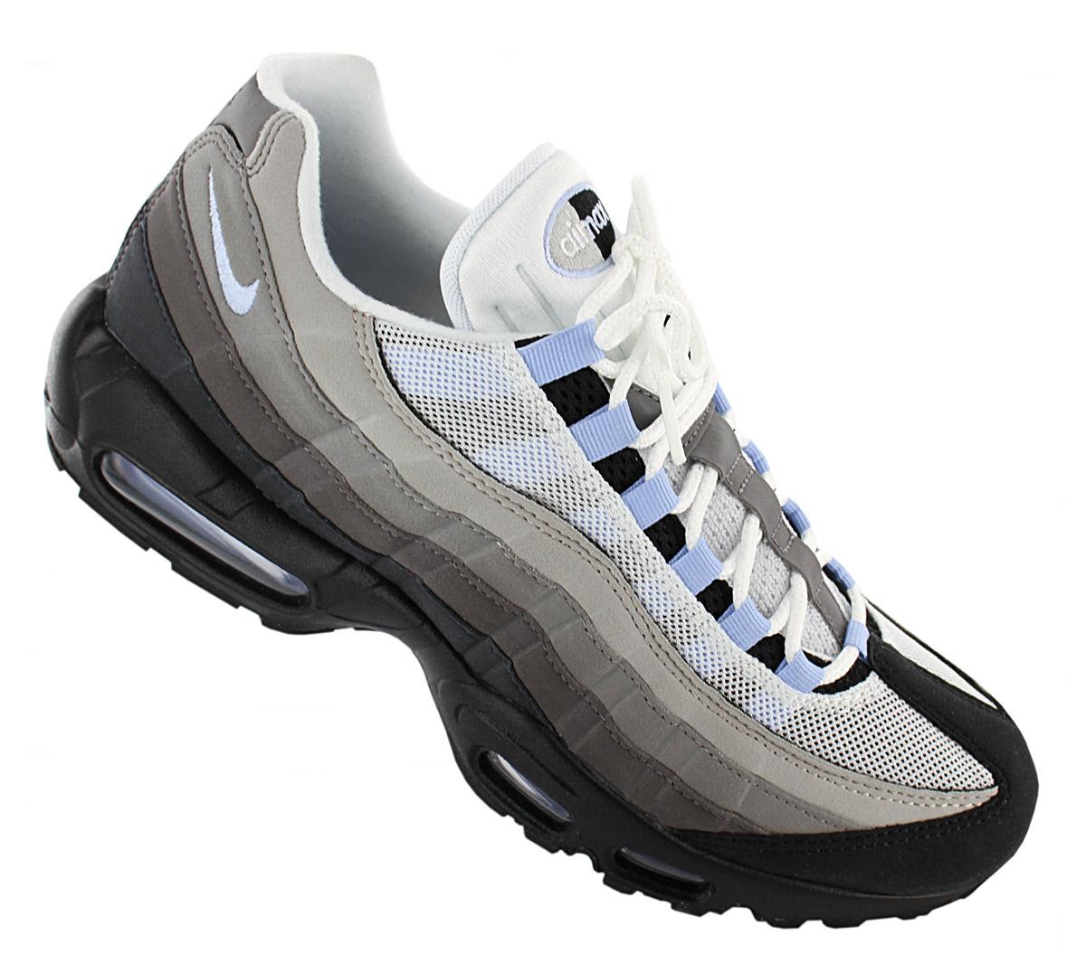 Nike AIR MAX 95 CD1529 001 | BSTN Store