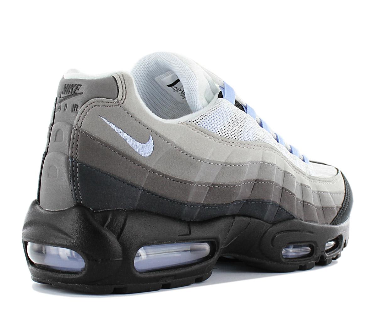 Nike AIR MAX 95 CD1529 001   BSTN Store
