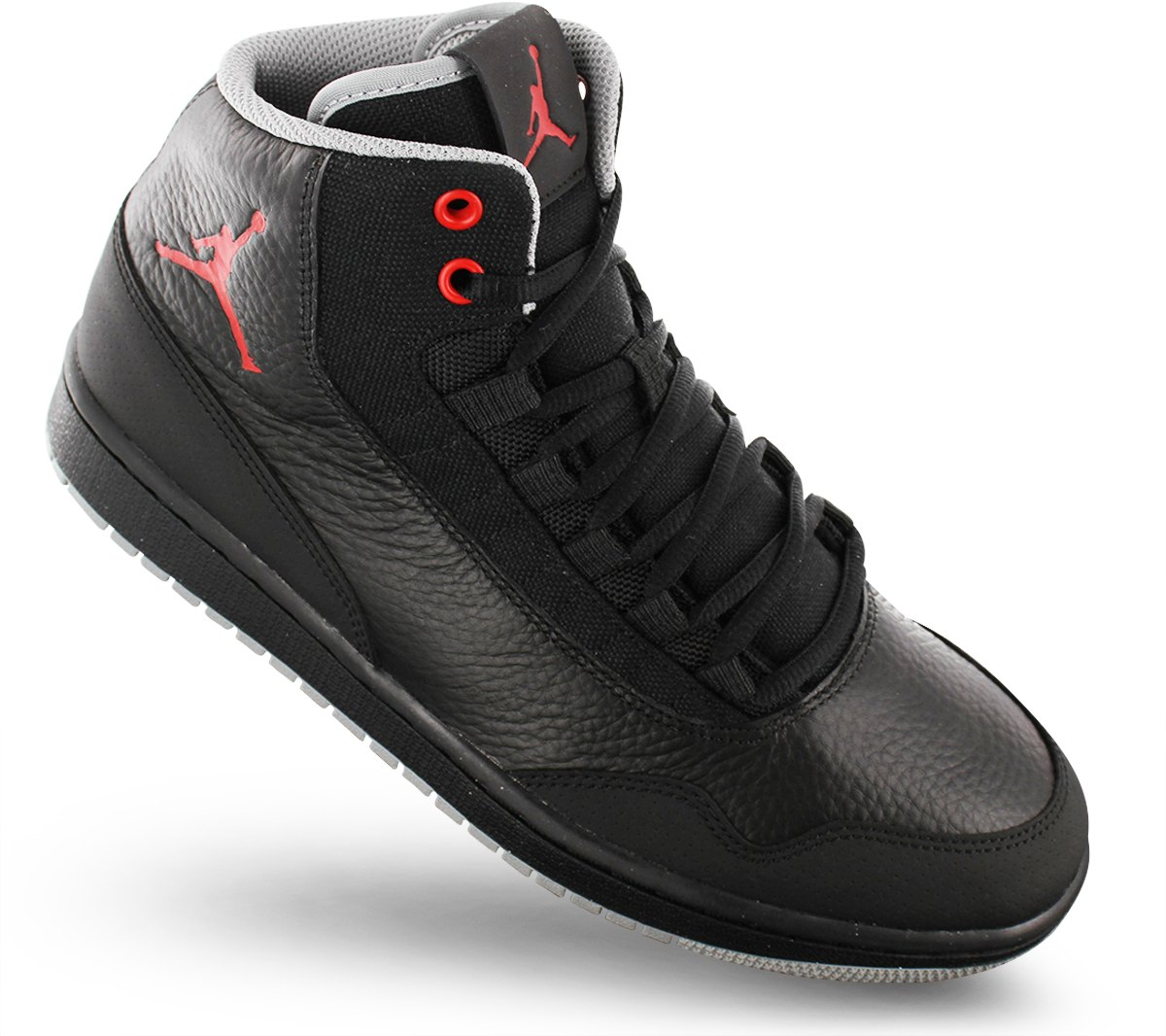Details zu Nike Air Jordan Executive Herren Basketballschuhe
