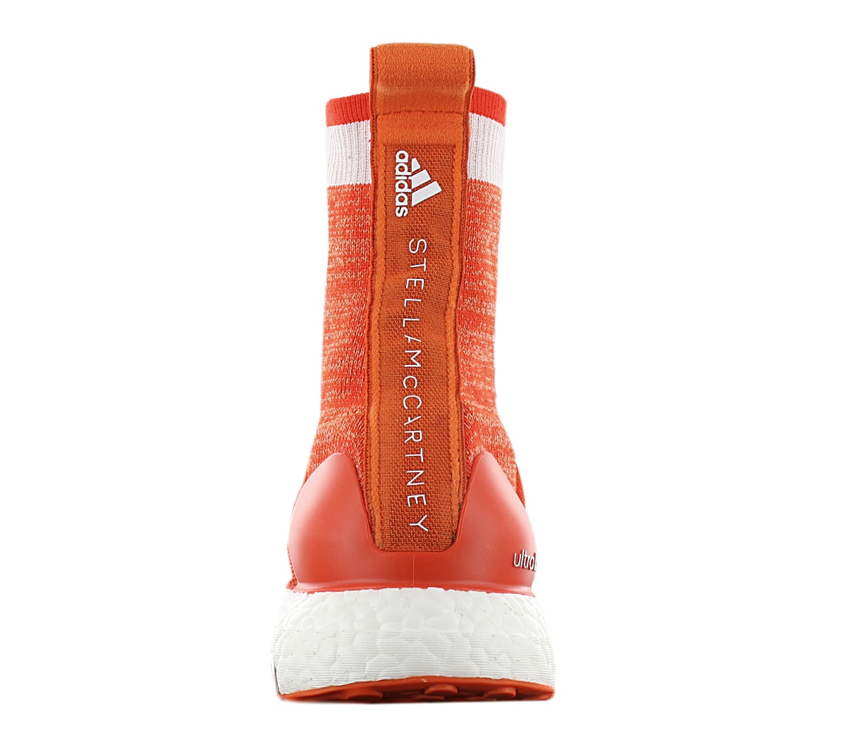 Details about Adidas by Stella Mccartney Ultra Boost x mid Sneaker CM7736 Shoes Trainers