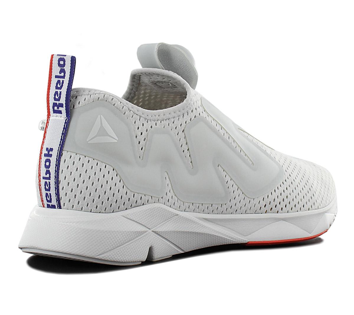 New Savings on Reebok Pump Supreme Tape sneakers White