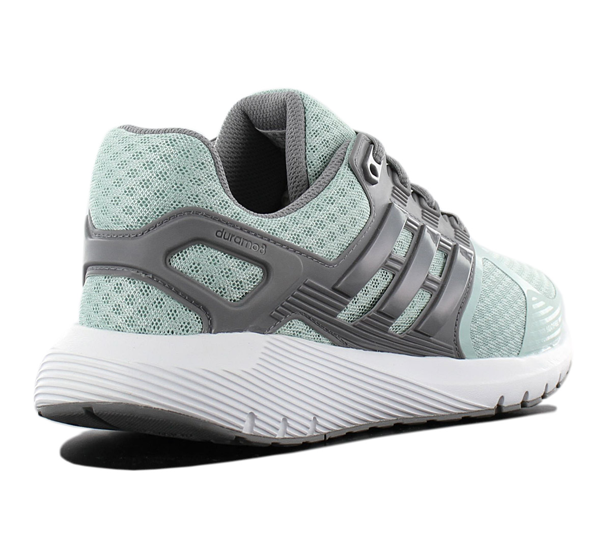 Details about Adidas Duramo 8 W Women's Running Shoes CP8754 Green Sport  Fitness New