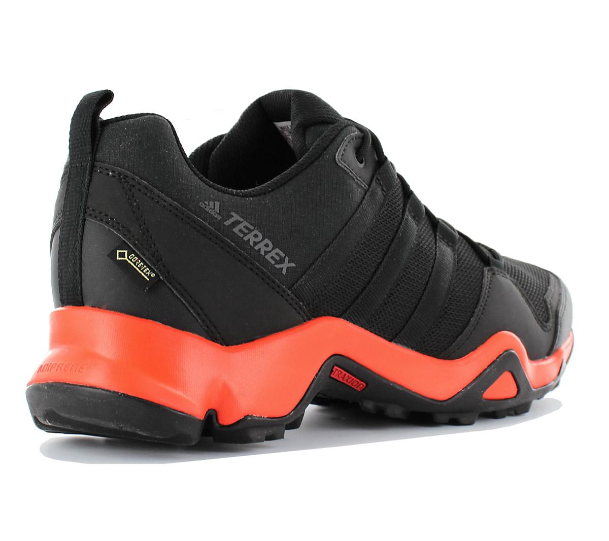 pretty nice b2f0e 529f1 adidas Männer Terrex AX2R GTX CP9680