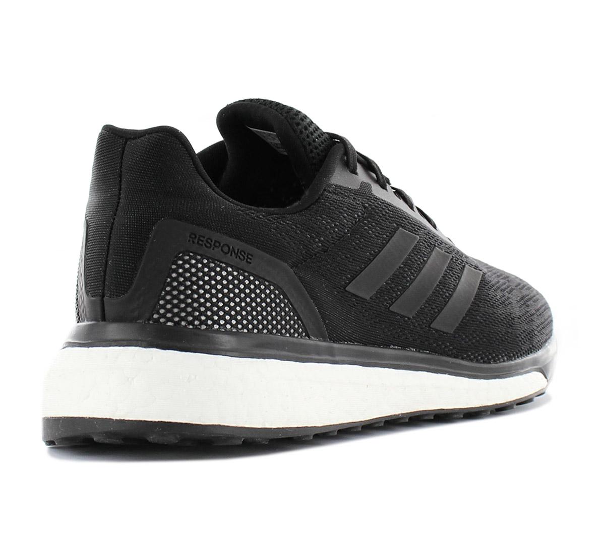 ZX 420 Nike,Adidas Schuhe für Herren und Damen günstigen Verkauf