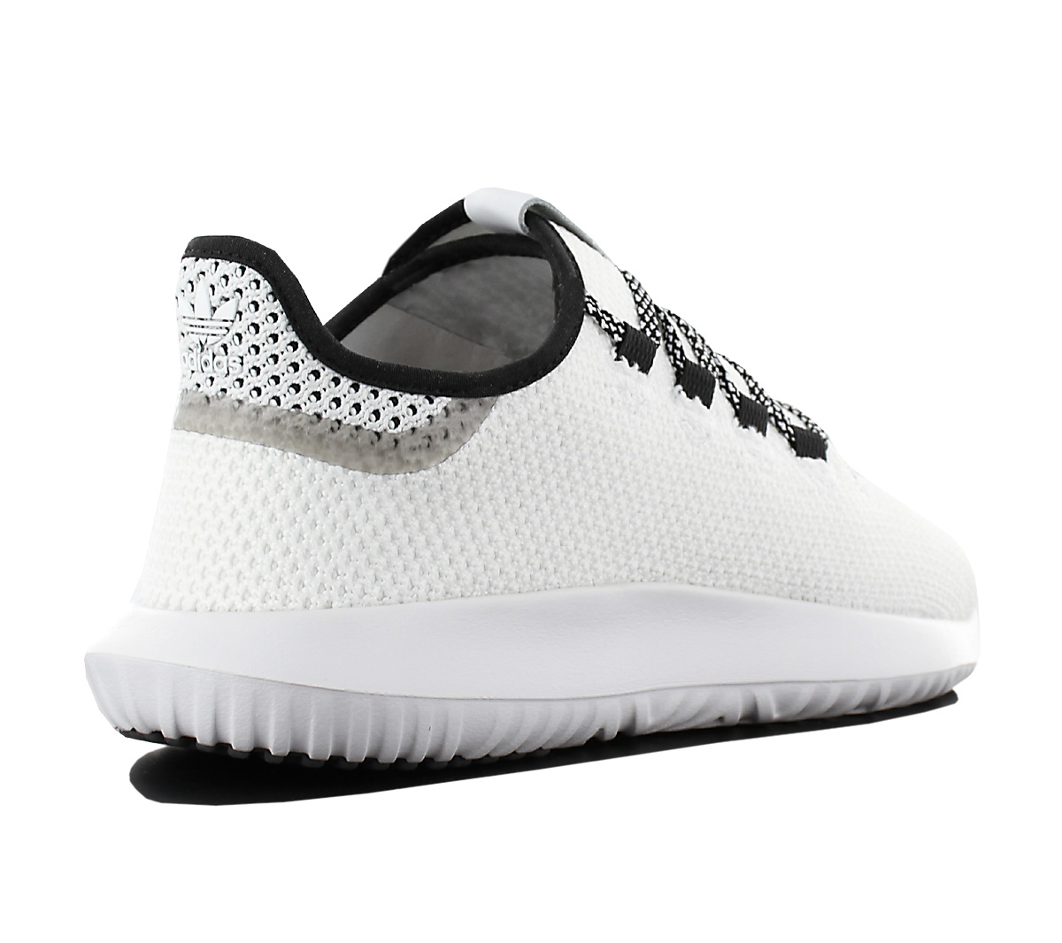 new arrivals b9f7f 178d8 adidas Tubular Shadow CK CQ0929