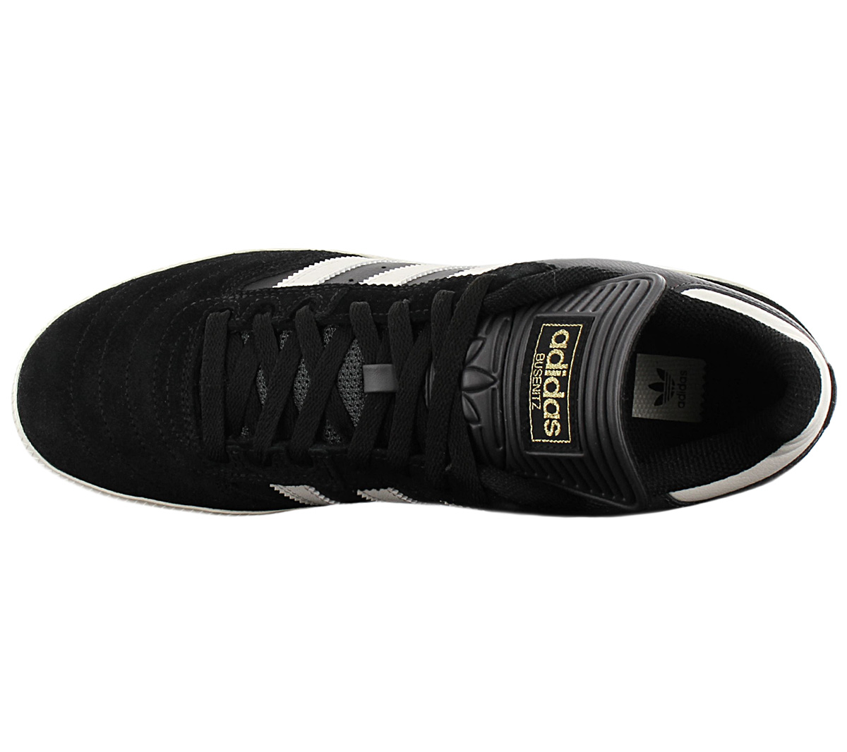 Details about Adidas Originals Busenitz pro Men's Sneaker CQ1156 Skate Shoes Sneakers New