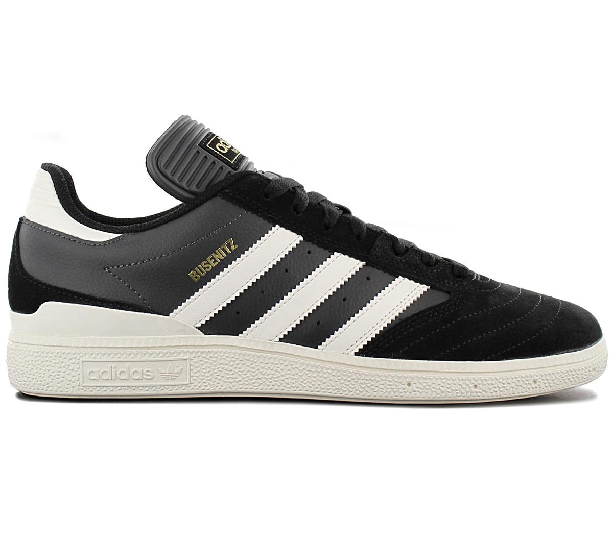 Details about Adidas Originals Busenitz Pro Mens Trainers CQ1156 Skate Shoes Trainers New show original title