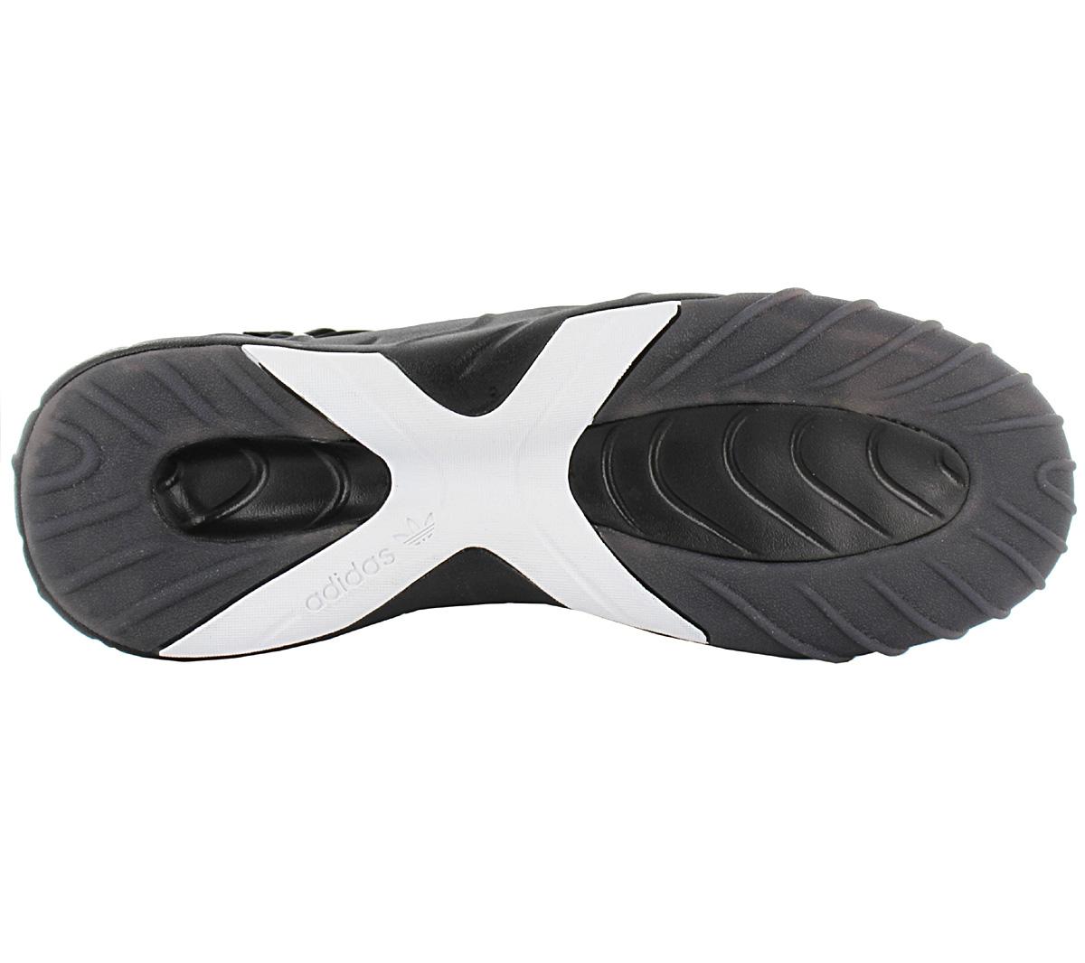 huge discount 8a1da d26b5 Adidas Originals Tubular x 2.0 Pk Primeknit Sneaker CQ1374 Black ...