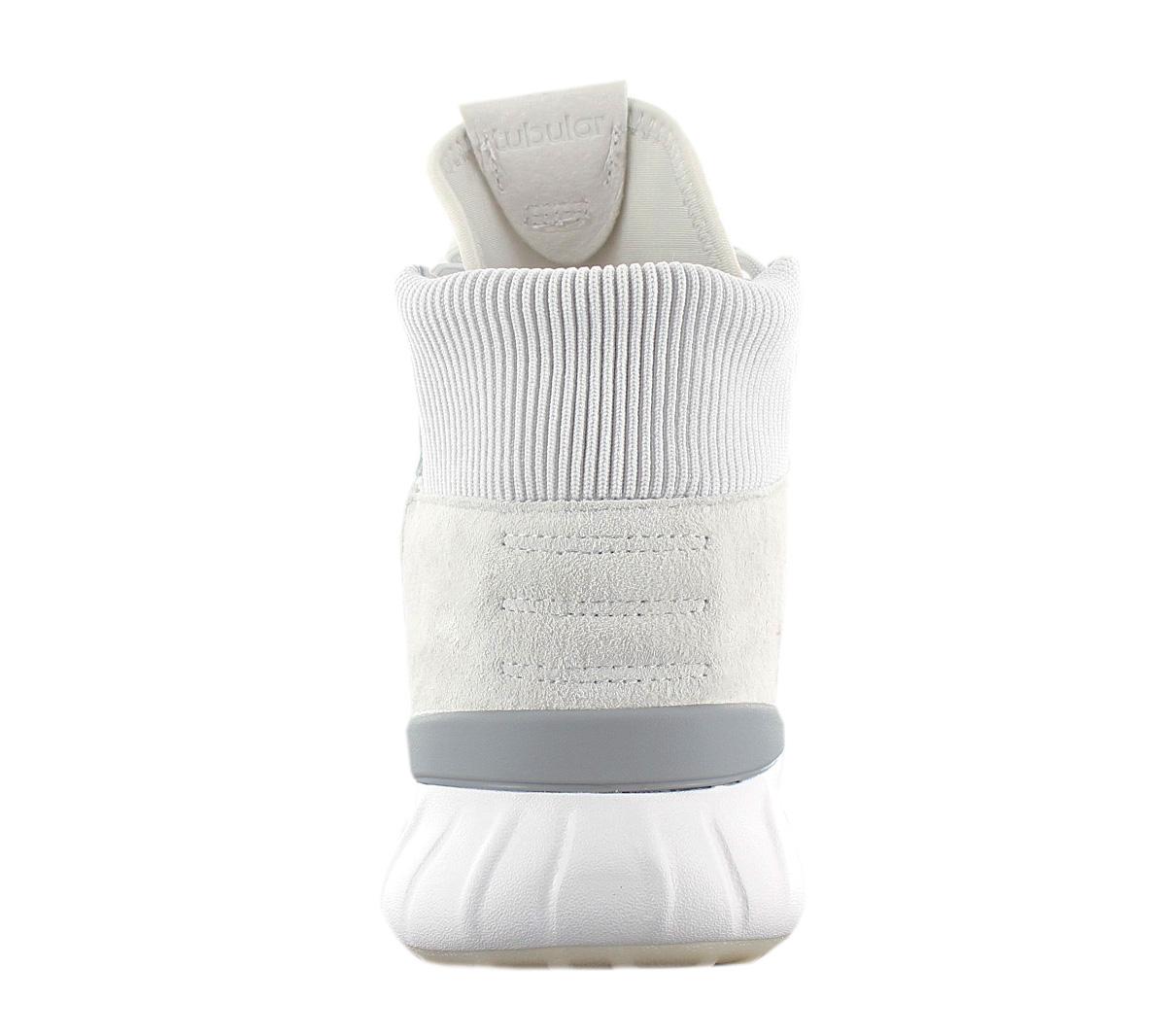 5883a719581 Adidas Originals Tubular x 2.0 Pk Primeknit Trainers Shoes CQ1375 ...