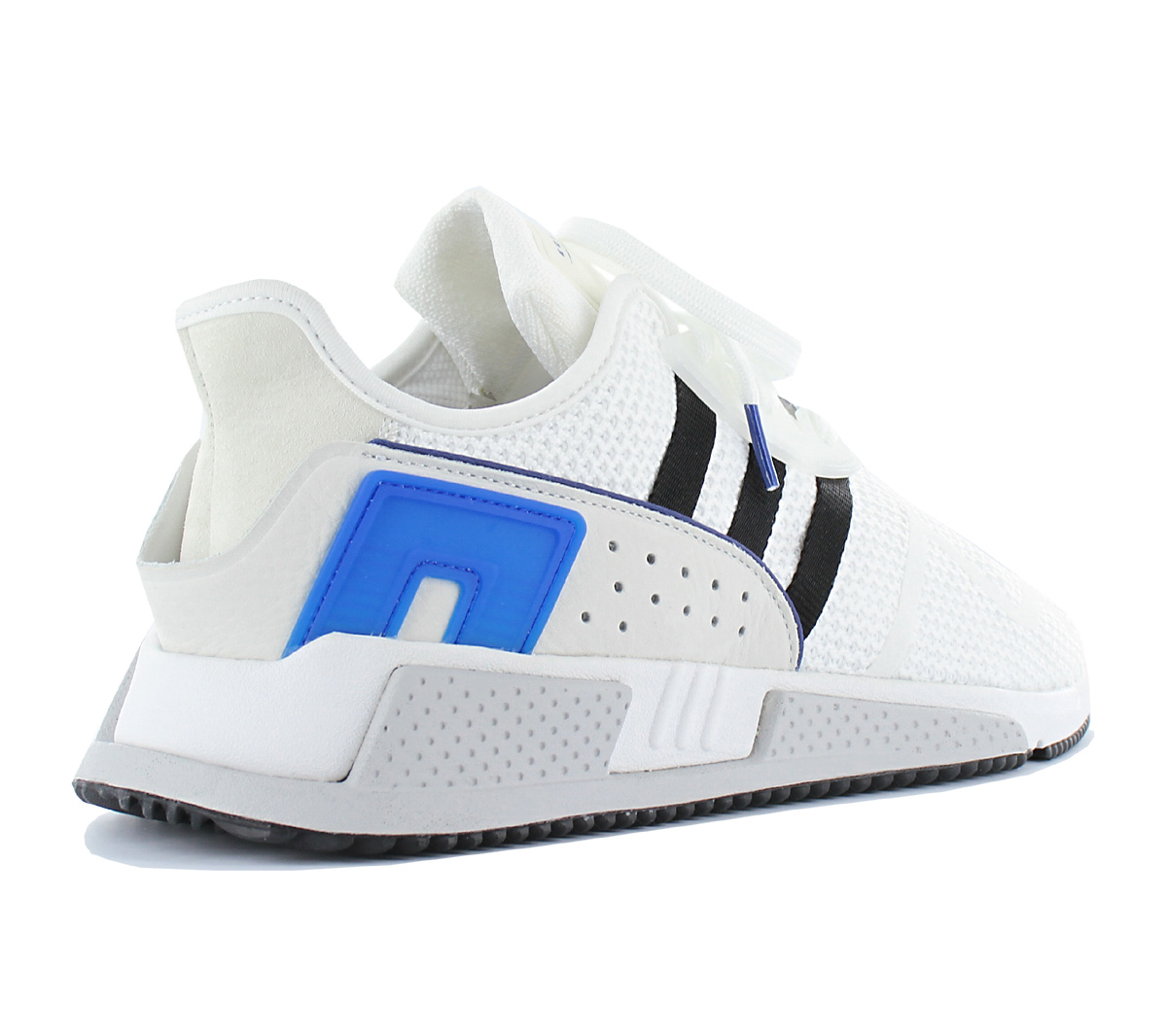 fb942c944ba16 Adidas Equipment Cushion Adv Men s Sneakers Shoes Bask Support Eqt ...