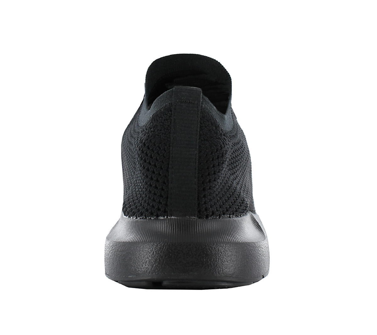 499fe6d888571 NEW adidas Swift Run PK CQ2893 Men  s Shoes Trainers Sneakers SALE ...