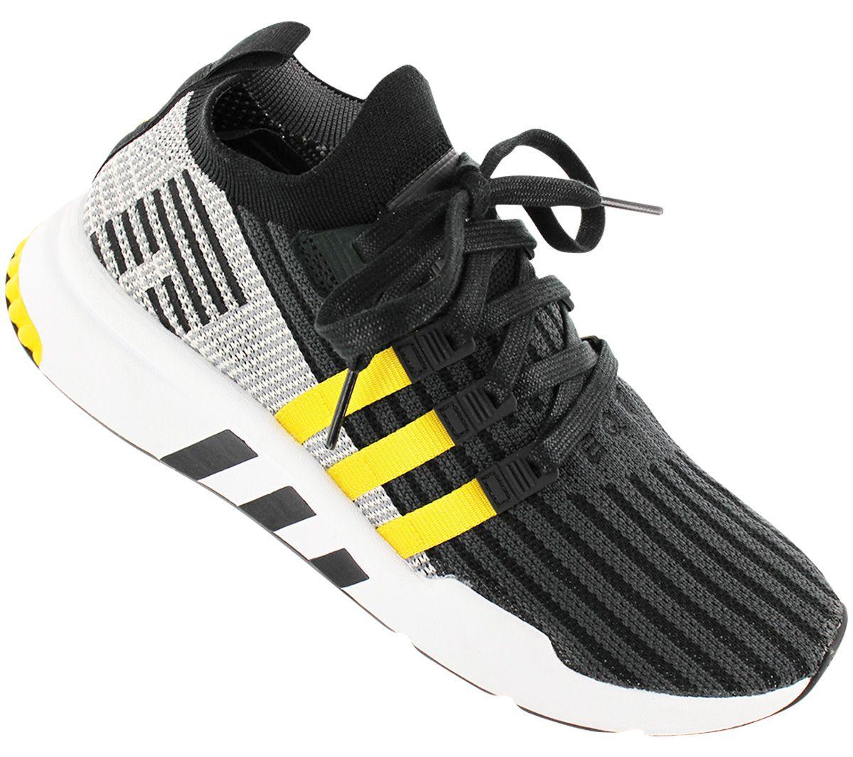 Détails sur NEUF adidas Originals EQT Equipment Support MID ADV PK CQ2999 Hommes Baskets Cha