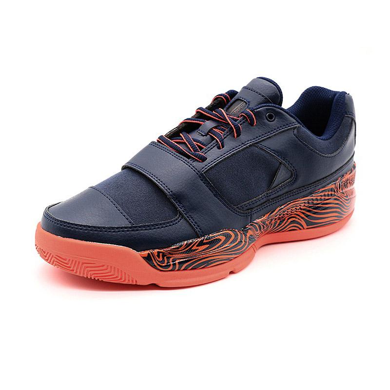 Nuove adidas lightswitch d69577 Uomo scarpe formatori scarpe vendita