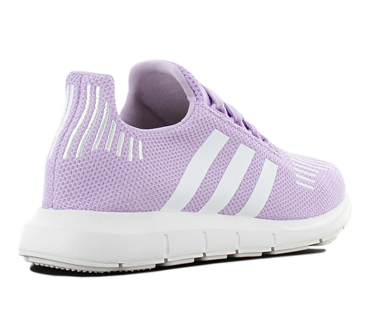 lowest price buying cheap best online Details about Adidas Originals Swift Run Women's Sneaker DA8729 Purple  Shoes Sneakers New