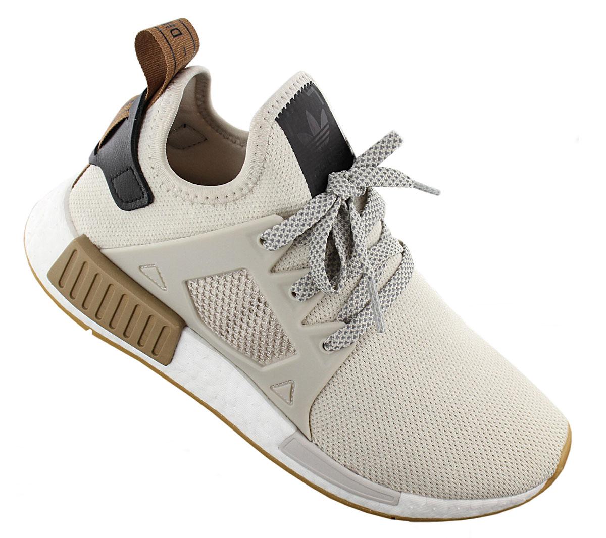Details zu adidas Originals NMD XR1 Damen Sneaker DA9526