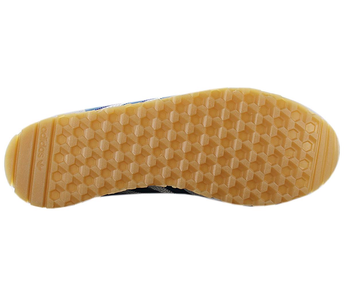 NUOVO ADIDAS ORIGINALS Haven DA9933 Uomo Scarpe Sneaker SALE