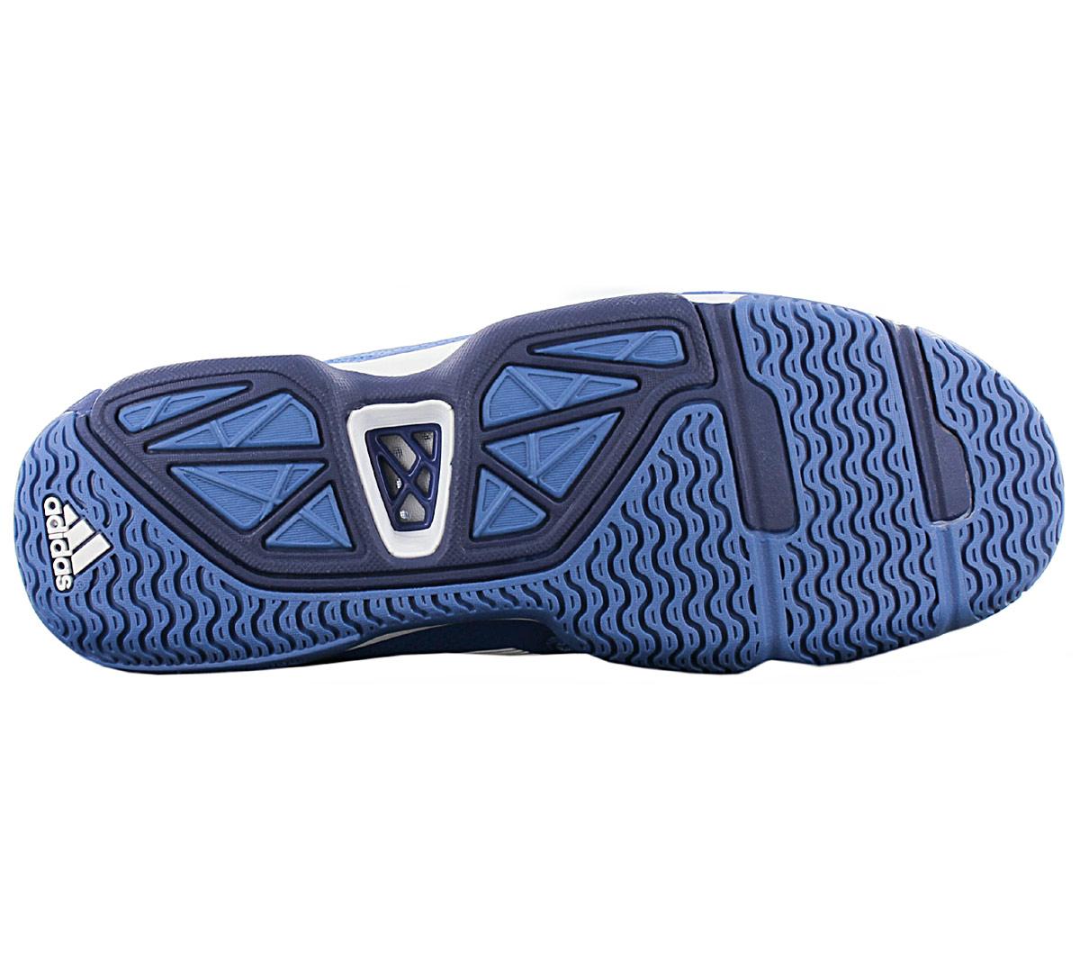 Details zu adidas Feather Elite 2 Herren Hallenschuhe DB2153 Handball Schuhe Volleyball NEU