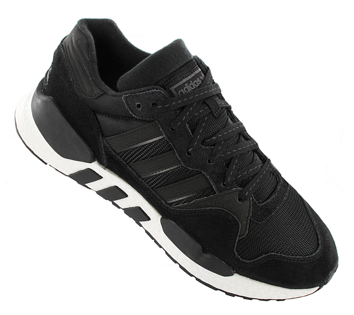 Adidas ZX EQT 9118 Details about 930 x Equipment fbY7ygvI6