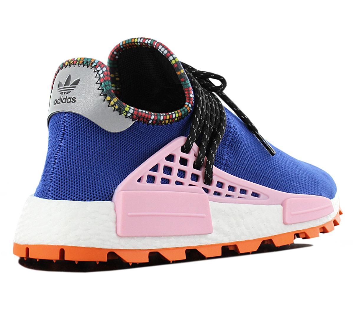 Adidas Originals Adidas Originals x PW Solar HU NMD EE7579