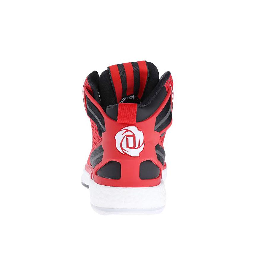 Nuove adidas s rose 6 impulso f37129 Uomo scarpe formatori scarpe scarpe formatori vendita 2ac6bc