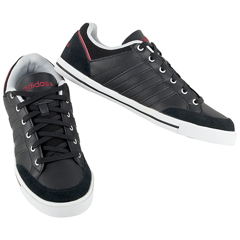 2671682936cb NEW adidas Cacity F97696 Men  s Shoes Trainers Sneakers SALE