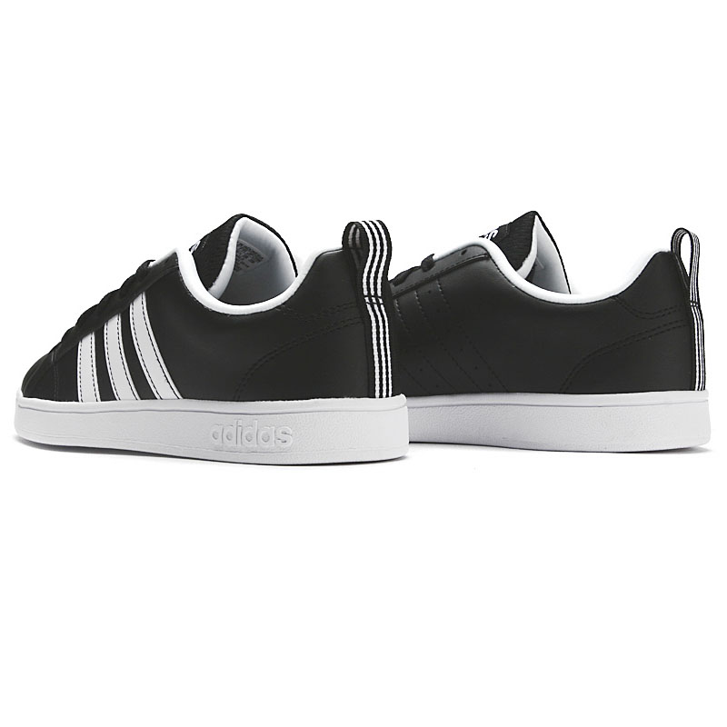 NEW adidas Shoes Advantage VS F99254 Mens Shoes adidas Trainers Sneakers SALE 623264