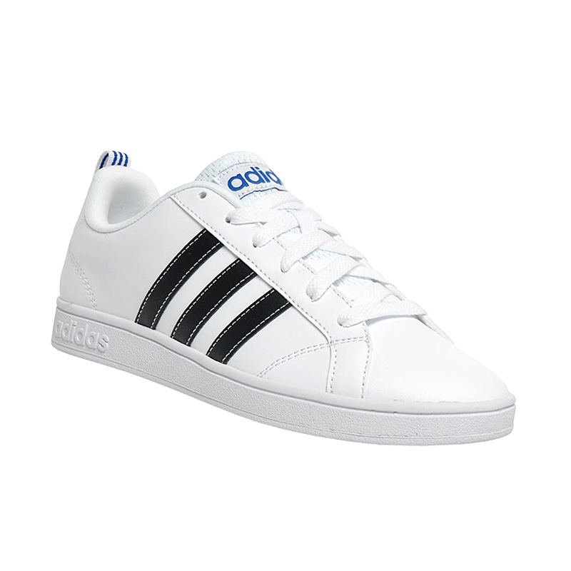Details about NEW adidas Advantage VS F99256 Herren Schuhe Men  s Shoes  Trainers Sneakers SALE d17a27cd0c36a