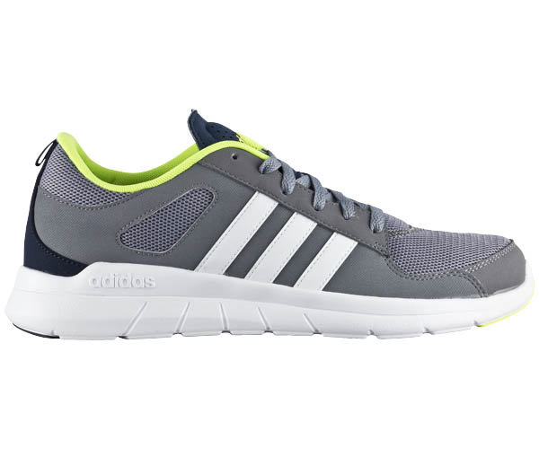 NEW adidas X Lite F99317 Mens Shoes Trainers Sneakers SALE Brand discount