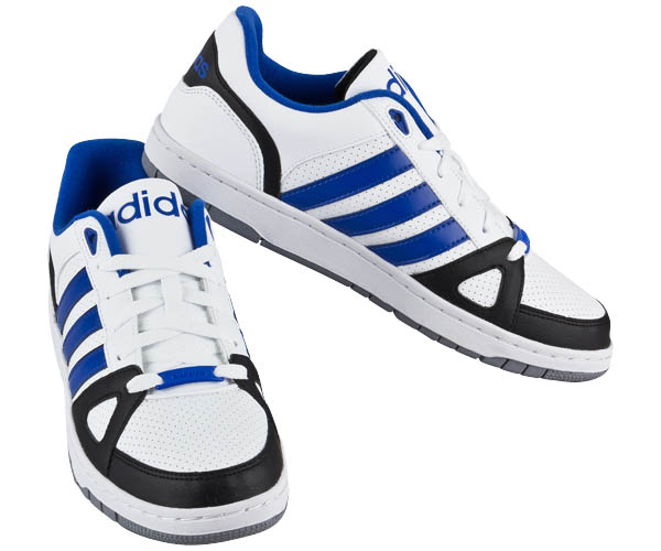 Are Adidas Neo Good For Skating Team - aspe.org