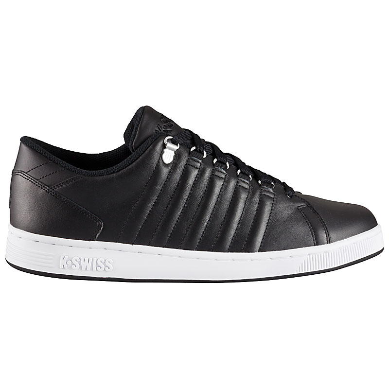 k swiss lozan 3 03212 013 m s shoes leather sneaker