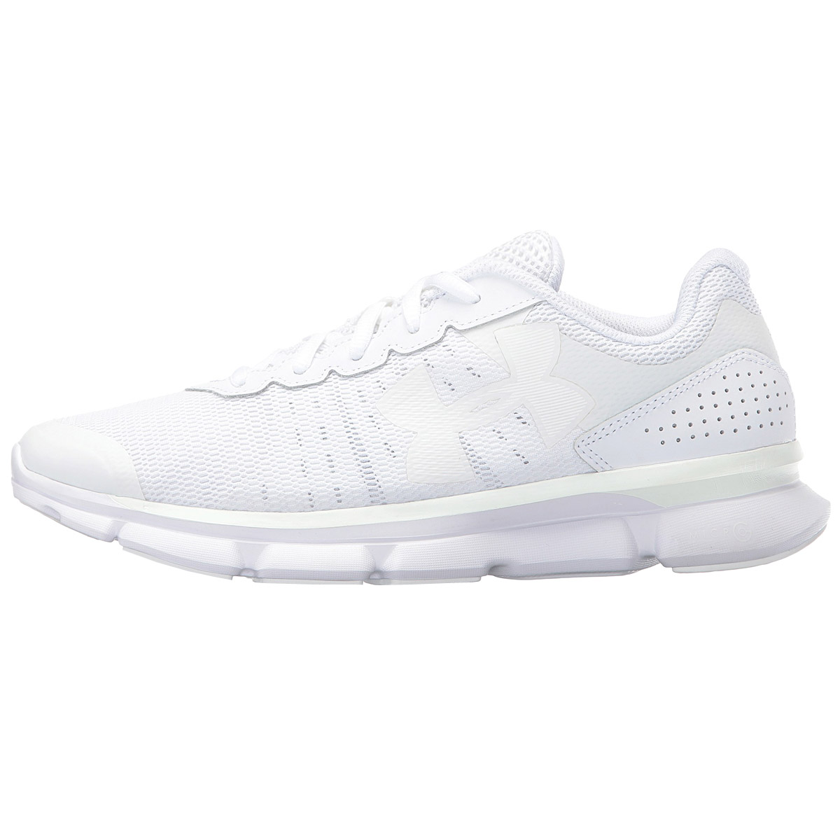 Cheap under armour lightweight shoes Buy Online  OFF60% Discounted 5b3ed0b34