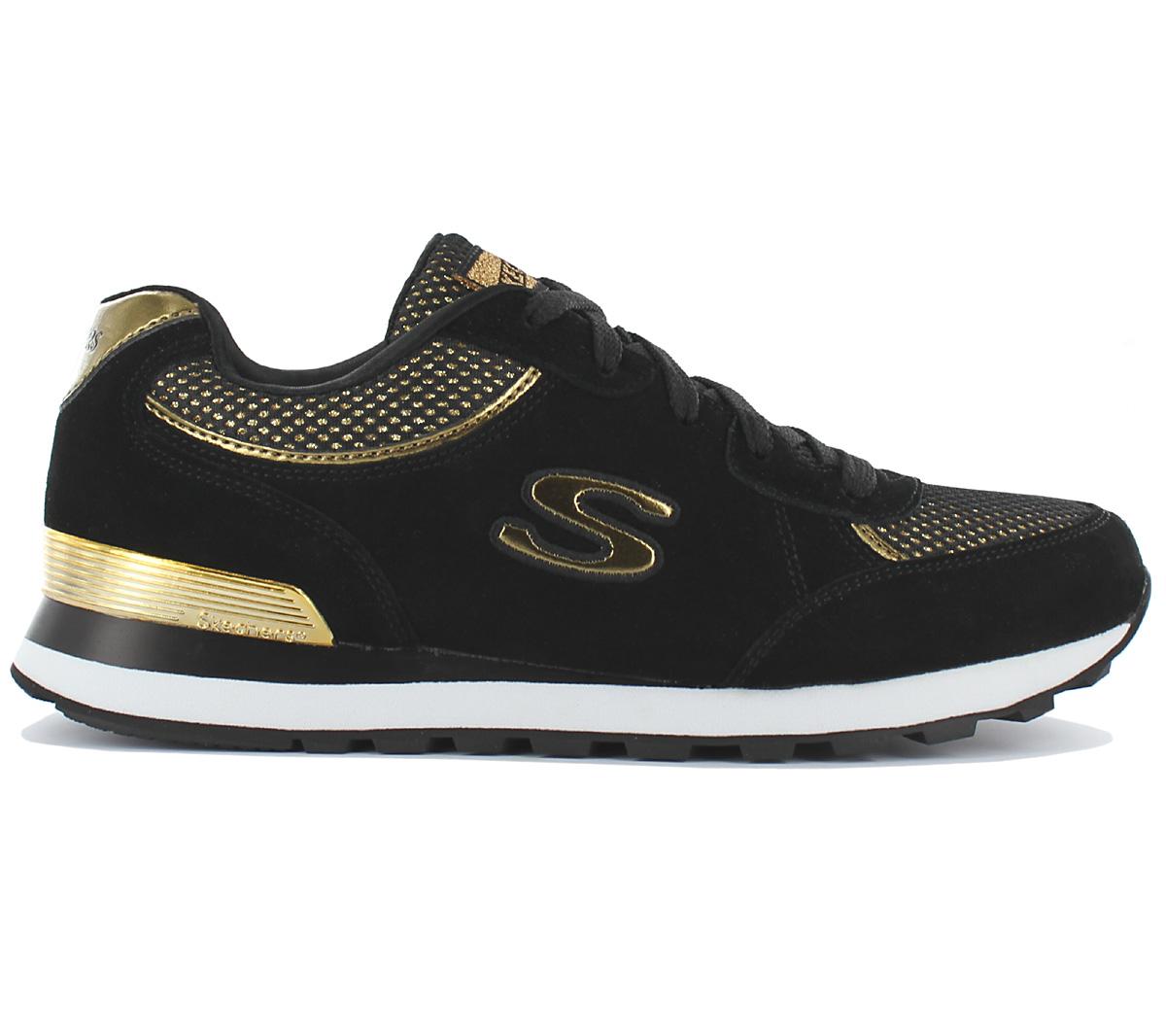Skechers Damen NEU Sneaker Memory Foam Schuhe Slipper Freizeit Turnschuhe NEU Damen SALE 77339e