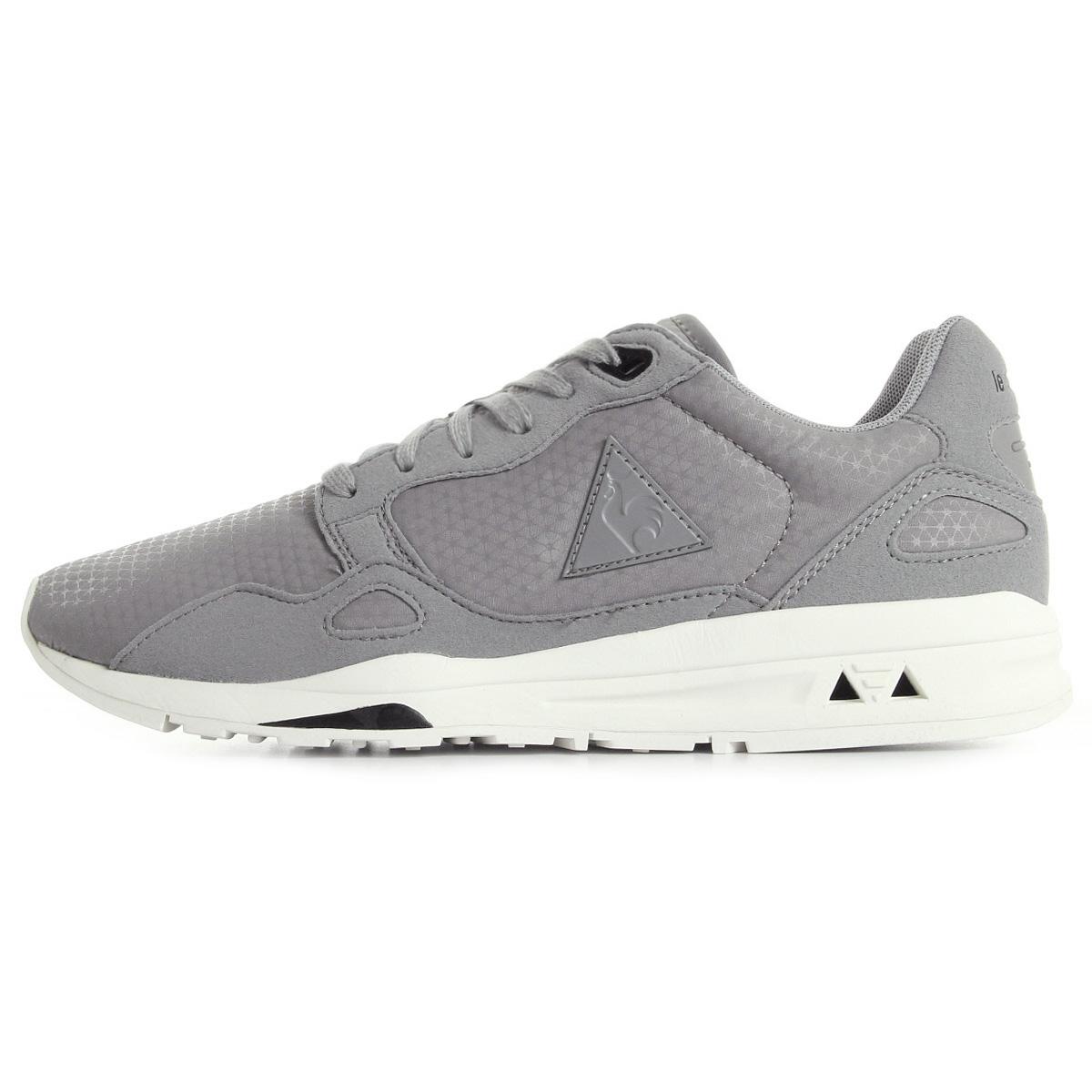 LCS Le Coq Sportif Herren Sneaker Schuhe Silicone Freizeitschuhe NEU R900 R950 Silicone Schuhe 20527a