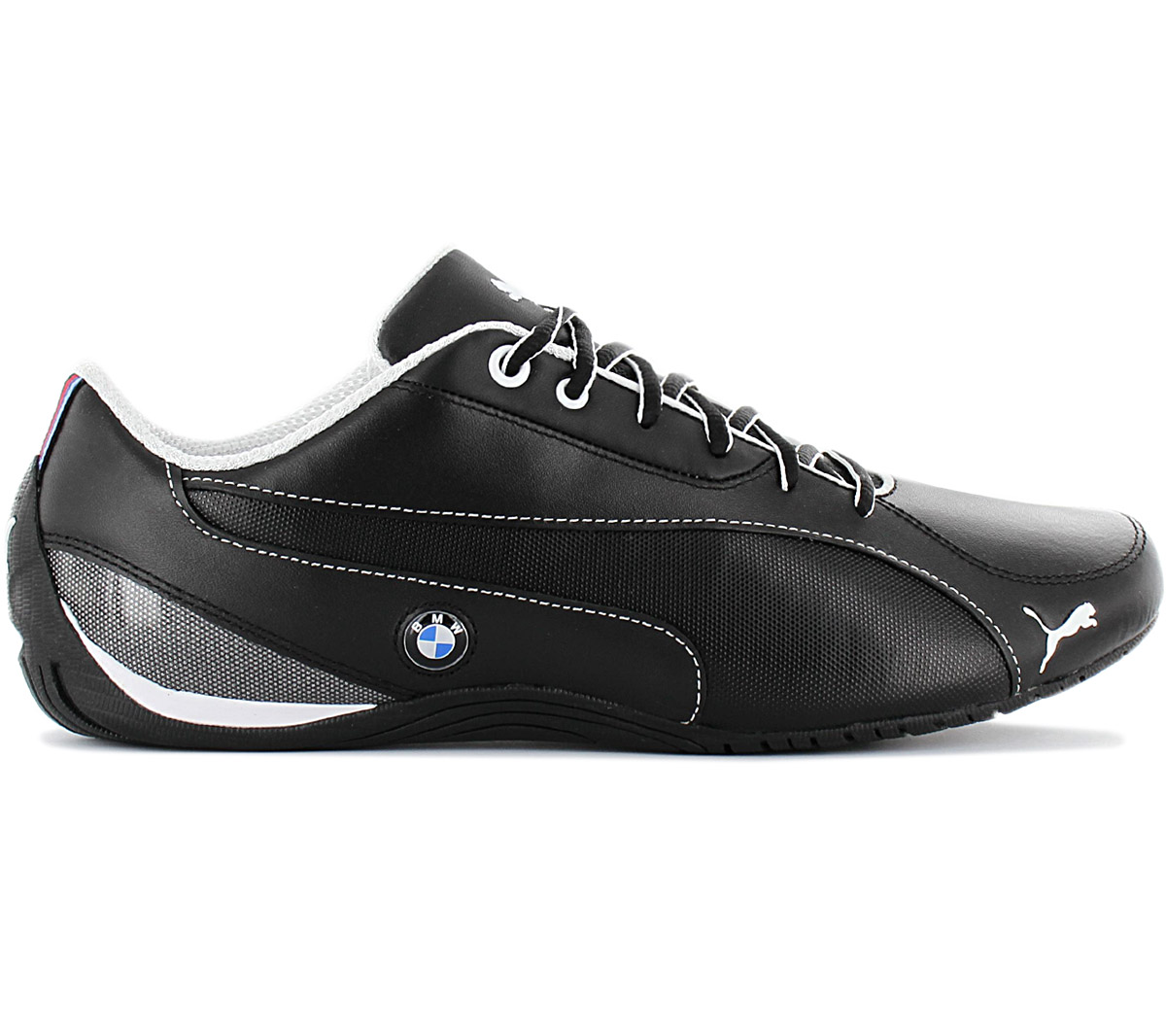 Details about Puma Bmw Drift Cat 5 NM Men's Sneaker 304879-03 Motorsport  Shoes Trainers