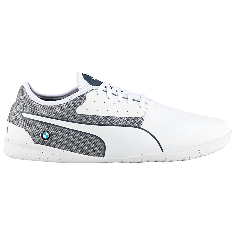 Puma BMW MS Changer Ignite 305781 02B XLT2ub6PP