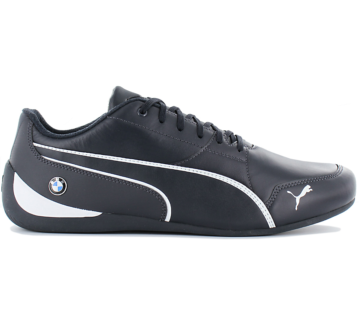 2e34a568cf866 Puma BMW Motorsport Drift Cat 7 Men s Sneakers Shoes Sneakers Ms ...