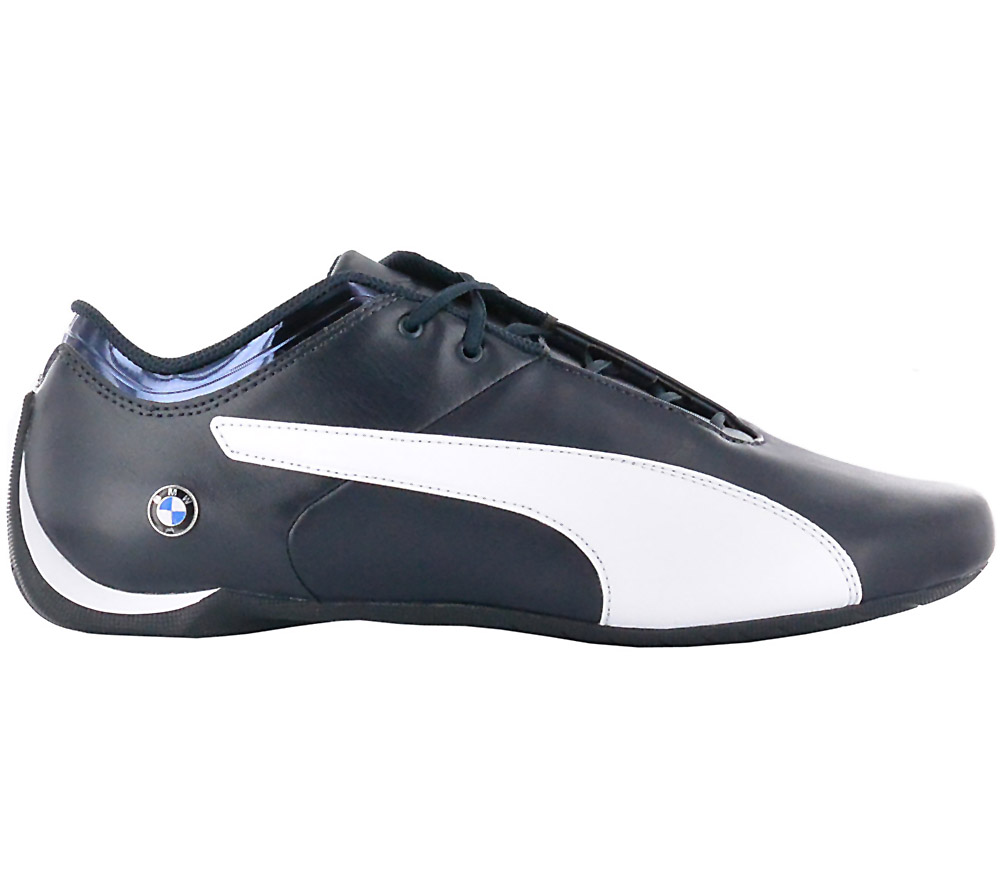 cb47b234558ef NEW Puma BMW MS Future Cat 305987-01 Men  s Shoes Trainers Sneakers ...