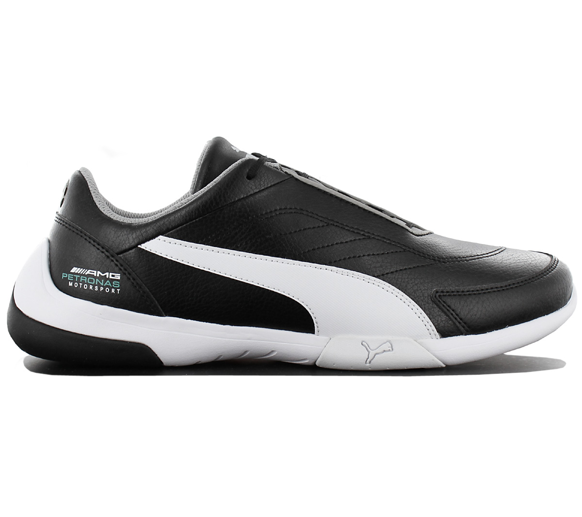 III about Shoes 306244 02 Mercedes Details Puma Mens NEW Cat title Kart original show Petronas AMG Sneakers mOyn0NPv8w