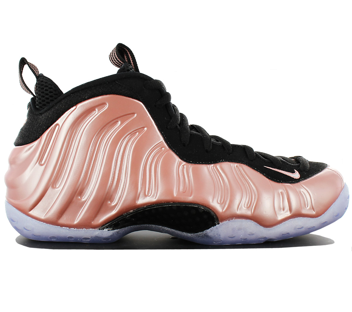 ad675d86666 Nike Air Foamposite One Elemental Rose Men s Shoes Baketball Shoes ...