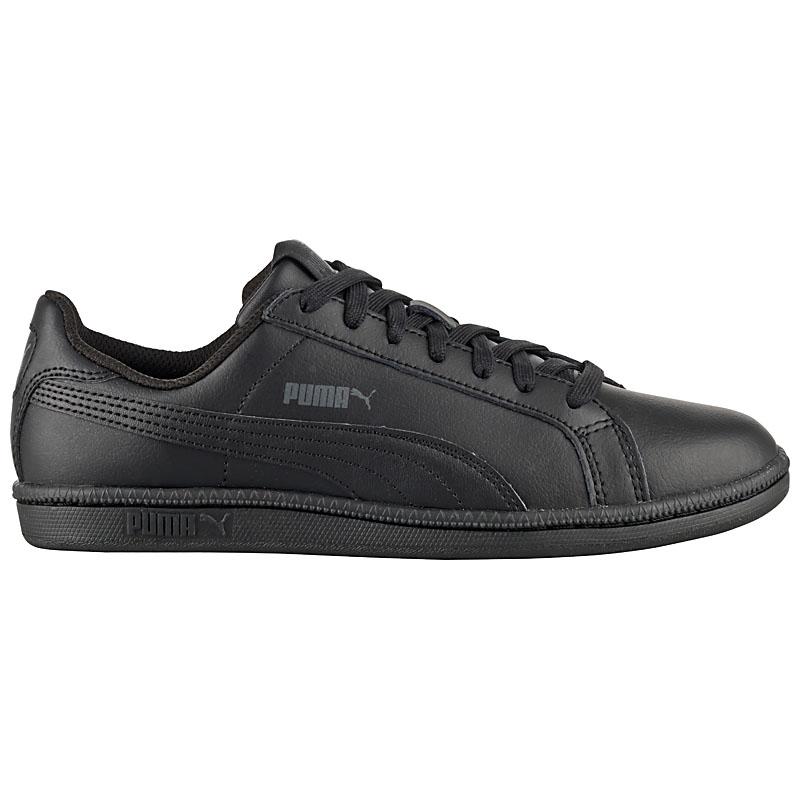 puma damen sneaker smash fun leather schuhe freizeitschuhe. Black Bedroom Furniture Sets. Home Design Ideas