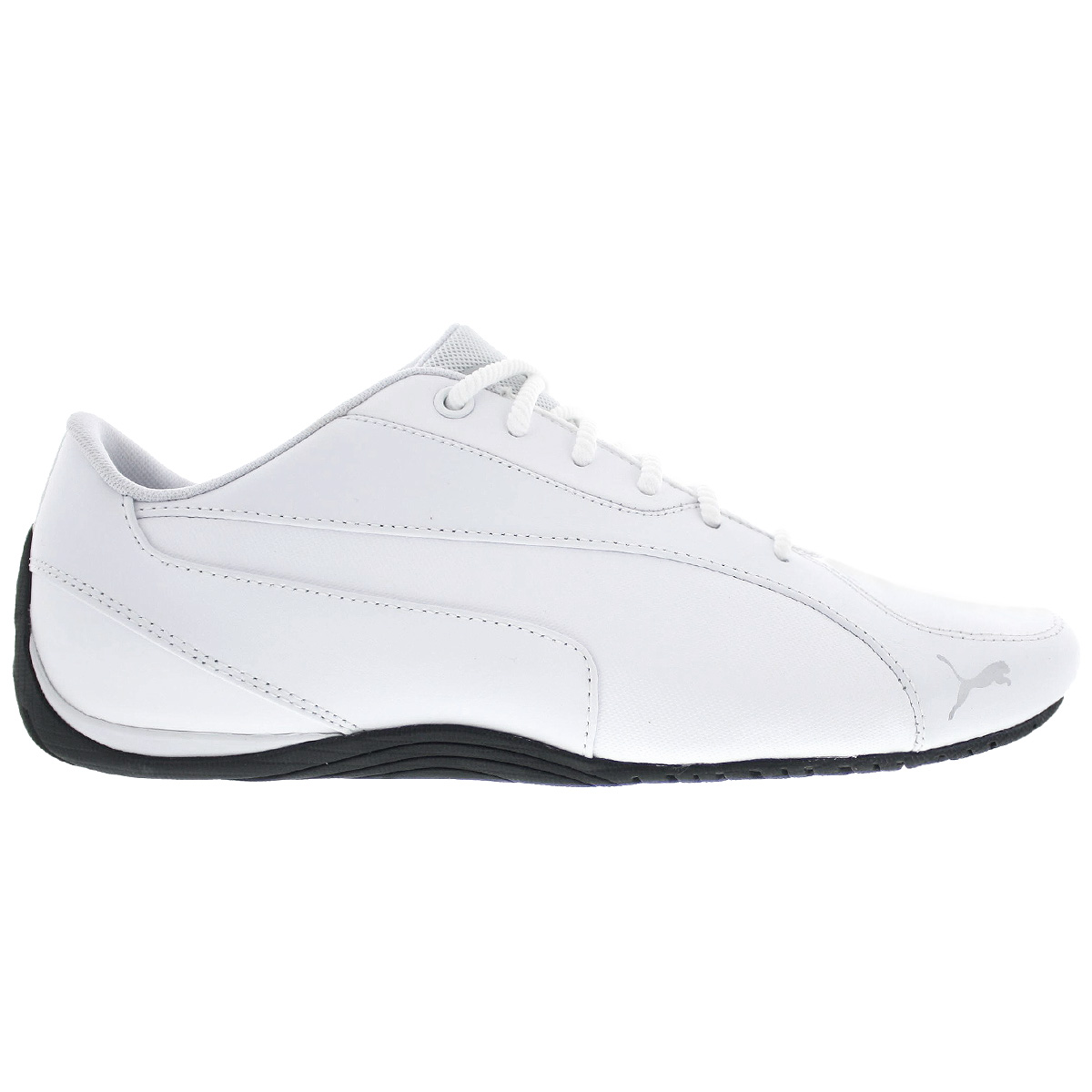 Details about NEW Puma Drift Cat 5 Core Leather 362416-03 Men''s Shoes  Trainers Sneakers SALE