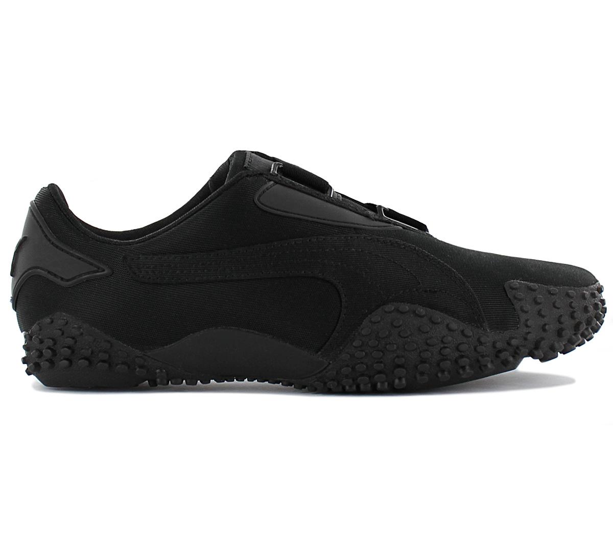 NEUF PUMA MOSTRO OG 363069 01 Femmes Baskets Chaussures