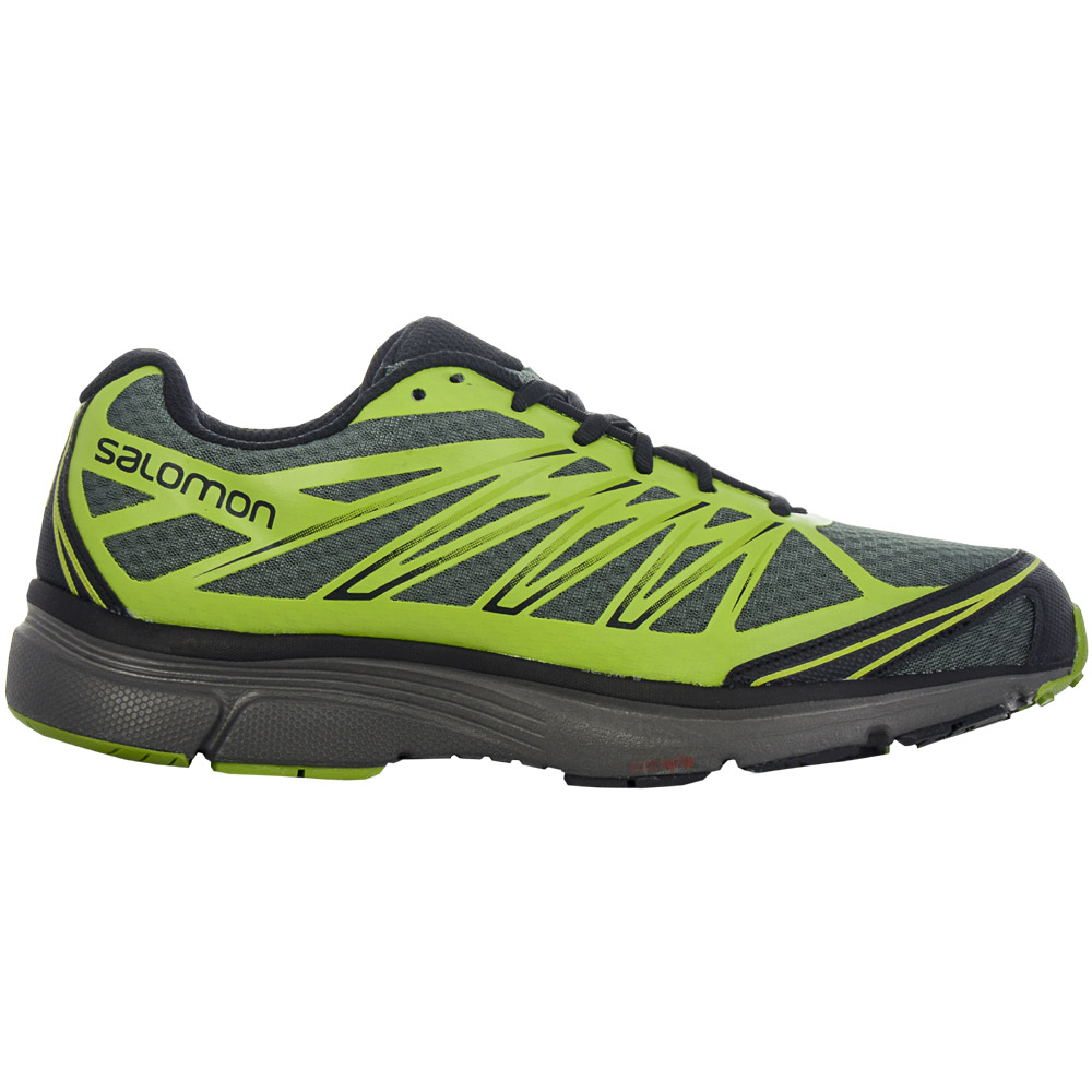 53 Salomon X Ultra LTR 393601 [EU 43 13 UK 9]