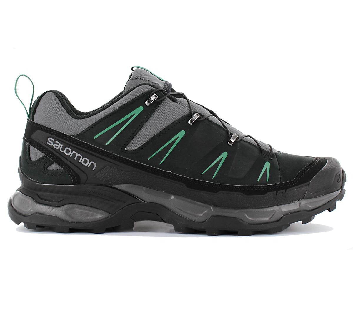 überprüfen Synthetik adidas Originals AX2 Herren Trekking