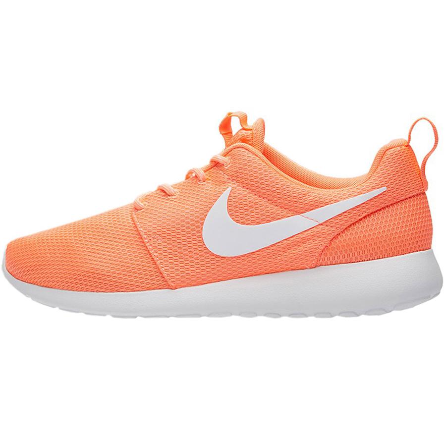 Nike Zapatos Mujer Wmns Roshe One Zapatillas Deportivas Informal rosheone