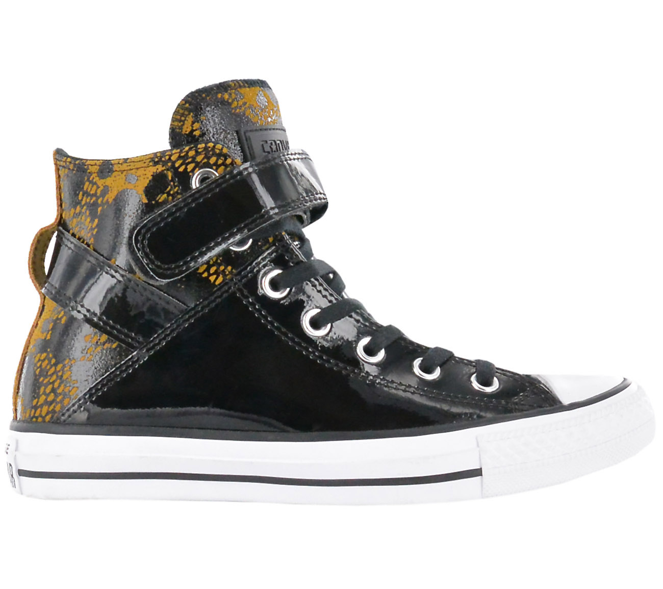 converse damen sneaker chucks all star taylor ct brea hi schuhe leder high neu ebay. Black Bedroom Furniture Sets. Home Design Ideas